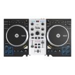DJ Control AIR+ S Series - DJ controller