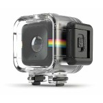 Waterproof Case for CUBE Action Camera - Clear