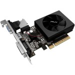GeForce GT 710 2048MB DDR3 PCI-E 2.0 Low Profile