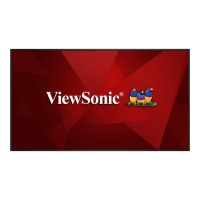 "ViewSonic 98"" CDP9800 Ultra HD Commercial IPS Display CDP9800"