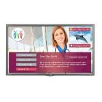 "32"" 1080p LED-LCD Smart TV"