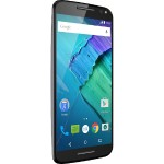Moto X Pure Edition 32GB Smartphone - Black