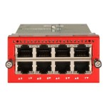 Expansion module - Gigabit Ethernet x 8