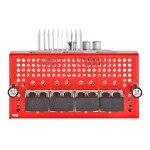 WatchGuard Expansion module - 10 Gigabit SFP+ x 4 WG8594