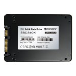 "Premium - Solid state drive - 32 GB - internal - 2.5"" - SATA 6Gb/s"