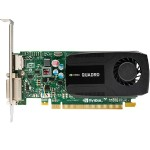 Smart Buy NVIDIA Quadro K420 2GB Graphics Card
