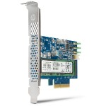 Smart Buy Z Turbo Drive 256GB PCIe (AHCI) Solid State Drive