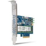 Smart Buy Z Turbo Drive 512GB PCIe (AHCI) Solid State Drive