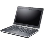 "Latitude E6430 Intel Core i5-3320M Dual-Core 2.60GHz Laptop - 8GB RAM, 320GB HDD, 14"" HD LED, Gigabit Ethernet - Refurbished"