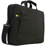 "15.6"" Huxton Laptop Sleeve - Black"