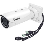 2MP Outdoor Bullet Network Camera