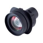 SD903 - Zoom lens - 24 mm - 36 mm - for  LP-WU9750B; CP-HD9950, WU9100