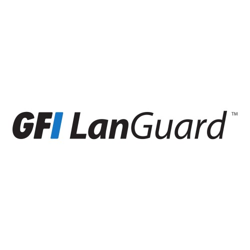 PCM | GFI Software, LANguard - Subscription license (3 years) - 1 node -  volume - 250-2999 licenses - Win, LANSS250-2999-3Y