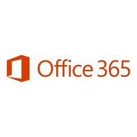 Microsoft Office 365 Personal - Box pack (1 year) - 1 phone, 1 tablet, 1 PC/Mac - non-commercial - 32/64-bit, medialess, P2 - Win, Mac, Android, iOS - English - North America QQ2-00597