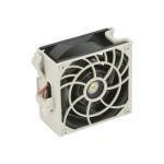 Supermicro FAN 0166L4 - Case fan - 80 mm