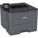 HL-L6300DW - Printer - monochrome - Duplex - laser - A4/Legal - 1200 x 1200 dpi - USB 2.0