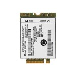 HP Inc. lt4111 LTE/EV-DO/HSPA+ WWAN M0U02AA#ABA