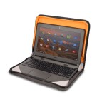 "Datakeeper - 11"" Laptop/Tablet Case"
