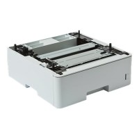 Brother LT6505 - Media tray / feeder - 520 sheets - for  DCP-L6600, HL-L5200, L6250, L6300, L6400, MFC-L6750, L6800, L6900, L6902 LT6505