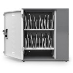CHARGING CABINET FOR TABLETS