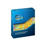 Xeon E5-2697V4 - 2.3 GHz - 18-core - 36 threads - 45 MB cache - LGA2011 Socket - Box