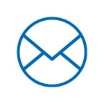 Sandstorm for Email Protection Advanced - Subscription license renewal (2 years) - 1 user - hosted - volume - 10-24 licenses