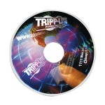 TrippLite WatchDog Service Monitoring / Reboot Software WATCHDOG