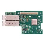 ConnectX-4 Lx EN MCX4421A-ACQN - Network adapter - PCIe 3.0 x8 - 25 Gigabit SFP28 x 2