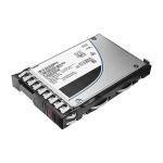 Solid State Drive - 120 GB - SATA 6Gb/s