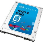"""1920GB Solid State Drive, Internal SCSI 2.5"""" - 5 Pack"""