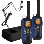 Uniden GMRS/FRS RADIO 50MILE W/PRIVACY GMR5095-2CKHS