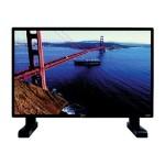 42 Inch 1080P Industrial LED Monitor 3 Y