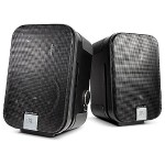 JBL CONTROL-2P STUDIO PAIR C2PS