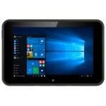 "Pro Tablet 10 EE G1 - Tablet - no keyboard - Atom Z3735F / 1.33 GHz - Win 10 Pro 32-bit - 2 GB RAM - 32 GB eMMC - 10.1"" IPS touchscreen 1280 x 800 - HD Graphics - lava gray"
