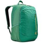 Jaunt Backpack - Gingko