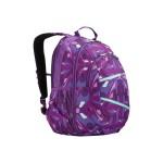 Berkeley II Backpack - Nimbus