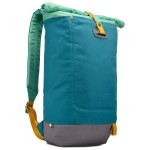 Larimer Rolltop Backpack - Hudson
