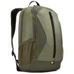 Case Logic Ibira Backpack - Petrol Green IBIR115PETROL