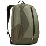 Ibira Backpack - Petrol Green