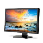 """24"""" LED Backlit IPS Entry Level Professional Desktop Monitor (Open Box Product, Limited Availability, No Back Orders)"""
