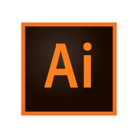 Adobe Illustrator CC - Subscription license renewal - 1 user - Value Incentive Plan - level 3 ( 50-99 ) - per year - Win, Mac - Multi North American Language 65270549BA03A12