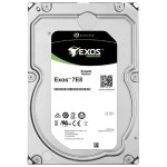 "Enterprise Capacity 3.5 HDD V.5 ST1000NM0055 - Hard drive - 1 TB - internal - 3.5"" - SATA 6Gb/s - 7200 rpm - buffer: 128 MB"