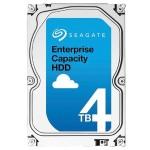 "Enterprise Capacity 3.5 HDD V.5 ST4000NM0035 - Hard drive - 4 TB - internal - 3.5"" - SATA 6Gb/s - 7200 rpm - buffer: 128 MB (pack of 20)"