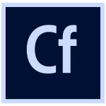 ColdFusion Enterprise 2016 Upgrade License From 1 Version Back - 1 User - 4250 Points - Level 100,000-299,999
