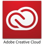 Adobe Creative Cloud for teams - All Apps - Subscription license - 1 user - Value Incentive Plan - level 1 ( 1-9 ) - per year - Win, Mac - Multi North American Language - with  Stock 65270605BA01A12