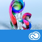 Photoshop CC - Subscription license - 1 user - Value Incentive Plan - level 1 ( 1-9 ) - per year - Win, Mac - Multi North American Language