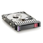 300GB 6Gb/s SAS 10000rpm SFF (2.5-inch) SC Enterprise Hard Drive  (Open Box Product, Limited Availability, No Back Orders)