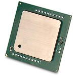 Hewlett Packard Enterprise Quad-Core Intel Xeon E5-2609 v2 2.5GHz Processor Kit for HP ProLiant DL380p Gen8 (Open Box Product, Limited Availability, No Back Orders) 715222-B21-OB