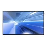 32IN LED 1920X1080 5000:1 DB32E