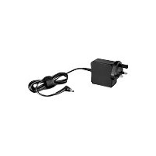 MacMall | Lenovo Round Tip - Power adapter - 45 Watt - for N22 80S6